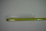 Hülsenverpackungsbox 24200 bei ZHS kaufen