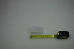 Hülsenverpackungsbox 26050 bei ZHS kaufen