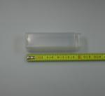 Hülsenverpackungsbox QP 26100 bei ZHS kaufen