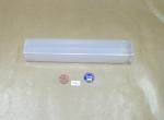 Hülsenverpackungsbox 35350 bei ZHS kaufen