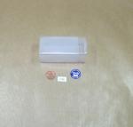 Hülsenverpackungsbox 45080 bei ZHS kaufen