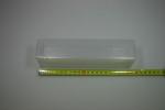 Hülsenverpackungsbox 45200 bei ZHS kaufen