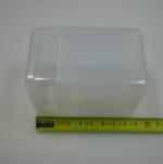 Hülsenverpackungsbox 55080 bei ZHS kaufen