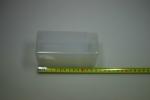Hülsenverpackungsbox 55120 bei ZHS kaufen