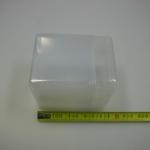 Hülsenverpackungsbox 65080 bei ZHS kaufen