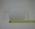 Hülsenverpackungsbox 78120 bei ZHS kaufen