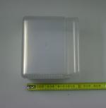 Hülsenverpackungsbox QP-QK 93080 bei ZHS kaufen