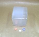 Hülsenverpackungsbox 93120 bei ZHS kaufen