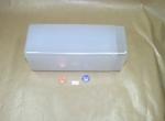 Hülsenverpackungsbox 93280 bei ZHS kaufen