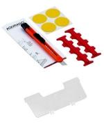 Schubladenordnungssysteme bei ZHS kaufen