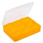 Sortimentskästen 18/9 gelb bei ZHS kaufen