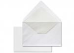 25x C6 Briefumschläge mit Seidenfutter bei ZHS kaufen