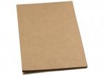 Packpapierbögen 5erbei ZHS kaufen