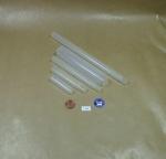 Hülsenverpackungsbox 32080 bei ZHS kaufen
