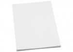 10 Versandtaschen C4 weiß haftklebend ohne Fenster bei ZHS kaufen