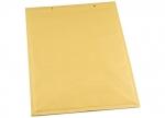 2 Luftpolstertaschen 32 x 45,5 cm braun haftklebend bei ZHS kaufen