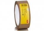 6 x Packband 66 mm x 38 mm bei ZHS kaufen