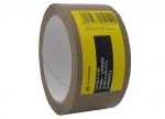 Packband 66 m x 50 mm bei ZHS kaufen