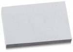 25 Umschläge C6 grau selbstklebend ohne Fenster Blauer Engel bei ZHS kaufen