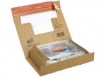 5 x Versandkarton Plus 2-er Set bei ZHS kaufen