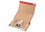 10 x Versandkarton CP 20.04 Unipac bei ZHS kaufen