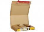5 x Versandkarton Klassisch 2-er Set bei ZHS kaufen