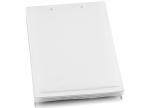 Luftpolstertasche D, weiß, 5er Pack. bei ZHS kaufen