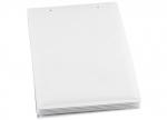 Luftpolstertasche G, weiß, 5er Pack. bei ZHS kaufen