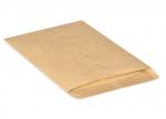 500er Set Versandtaschen C5 haftklebend ohne Fenster bei ZHS kaufen