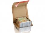 20 x Wickelverpackung für CDs bei ZHS kaufen