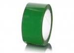 PVC - Klebeband 66 m x 50 mm, grün bei ZHS kaufen