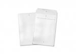 Luftpolstertaschen Größe C, weiß, 100er-Pack bei ZHS kaufen
