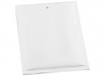 Luftpolstertaschen 17 x 22,5 cm weiß haftklebend - 4STK bei ZHS kaufen