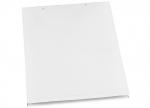 Luftpolstertaschen 25 x 34,5 cm weiß haftklebend - 2STK bei ZHS kaufen