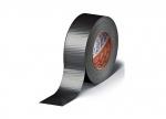 Klebeband Duct Tape 4662 50m x 48mm schwarz