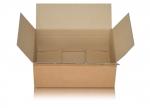 25 x Faltkarton 345x225x115 mm WN2 bei ZHS kaufen