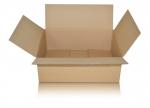 20 x Faltkarton 585x390x285 mm WN7 bei ZHS kaufen