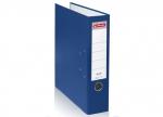 5 x Ordner A4 PP 8 cm blau bei ZHS kaufen