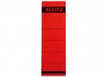 Rückenschilder kurz breit SK rot, 10 Stk bei ZHS kaufen