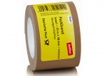Packband 33 m x 38 mm bei ZHS kaufen