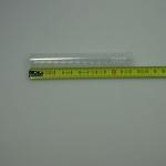Hülsendrehpack DP 13120 transparent bei ZHS kaufen