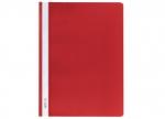 10 x Schnellhefter A4 rot bei ZHS kaufen