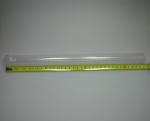 Hülsendrehpack DP 22350 transparent bei ZHS kaufen