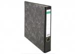 25 x Ordner WM 5,0 cm neutral schwarz bei ZHS kaufen