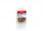 10 x Gummiringe in Box - 100 STK bei ZHS kaufen