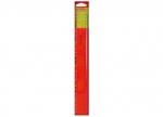 10 x Lineal 30 cm bei ZHS kaufen