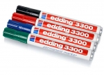 5 x Permanentmarker 3300, 4er-Set bei ZHS kaufen