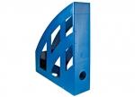 8 x Stehsammler classic blau bei ZHS kaufen