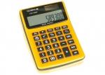 Taschenrechner LCD-1000P bei ZHS kaufen