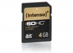 SD-Karte, 4 GB bei ZHS kaufen